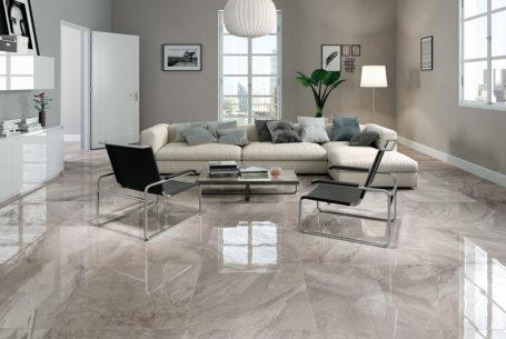 Fußboden Fliesen Marmor ~ Calacatta feinsteinzeug fliesen bodenfliesen naturstein fliesen